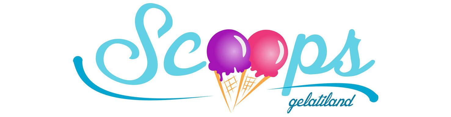 Scoops-Logo-Web-Long